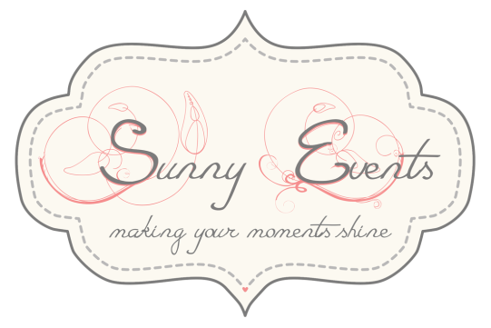 Sunny Events